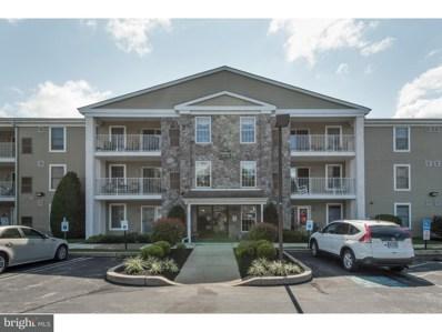 305 Brandon Road, Jeffersonville, PA 19403 - MLS#: 1000282115