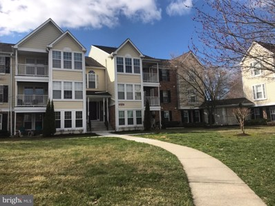 835 Deering Road UNIT 8F, Pasadena, MD 21122 - MLS#: 1000282158