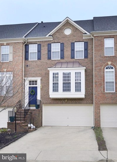 19240 Kepharts Mill Terrace, Leesburg, VA 20176 - MLS#: 1000282180