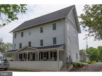 322 Righters Mill Road UNIT 1, Gladwyne, PA 19035 - MLS#: 1000282261