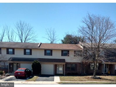 310 Laurel Circle, Collegeville, PA 19426 - MLS#: 1000282282