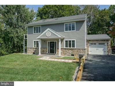 351 Marianne Road, Lafayette Hill, PA 19444 - MLS#: 1000282299