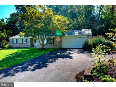 1748 Gilbertsville Road, Pottstown, PA 19464 - MLS#: 1000282319