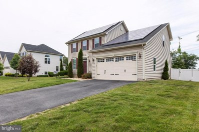 3456 Linden Grove Drive, Waldorf, MD 20603 - #: 1000282340