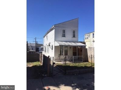 320 Locust Street, Reading, PA 19604 - MLS#: 1000282366