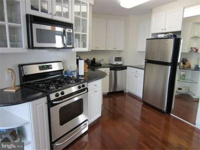 50 Belmont Avenue UNIT 916, Bala Cynwyd, PA 19004 - MLS#: 1000282391