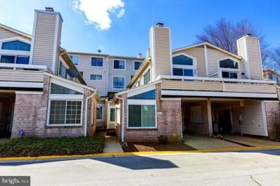 9820 Islandside Drive, Gaithersburg, MD 20886 - MLS#: 1000282468