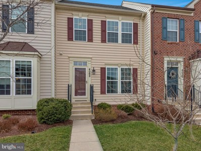 4068 Atterbury Place, Frederick, MD 21704 - MLS#: 1000282472