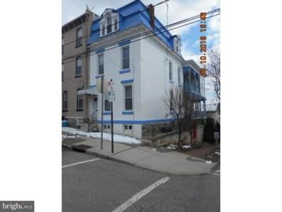 220 Ripka Street, Philadelphia, PA 19127 - MLS#: 1000282500