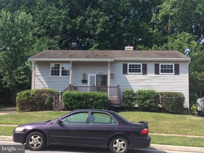 6117 Collinsway Road, Catonsville, MD 21228 - MLS#: 1000282614