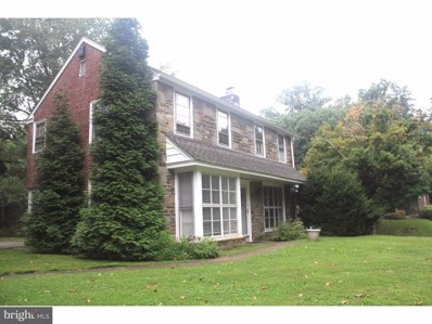 200 Standish Road, Merion Station, PA 19066 - MLS#: 1000282885