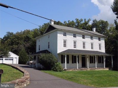 2809 Township Line Road, Norristown, PA 19403 - MLS#: 1000283043