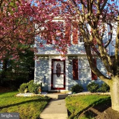 79 Stillwood Circle, Baltimore, MD 21236 - MLS#: 1000283078