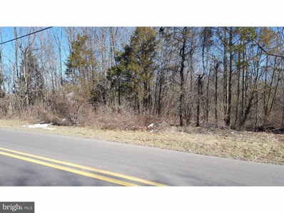 Lot 1 Broad Street, Hilltown, PA 18944 - MLS#: 1000283102
