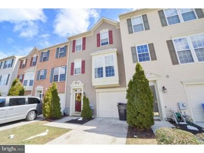 354 Concetta Drive, Mount Royal, NJ 08061 - MLS#: 1000283120