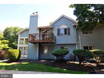 46 Brookside Court, Horsham, PA 19044 - MLS#: 1000283213