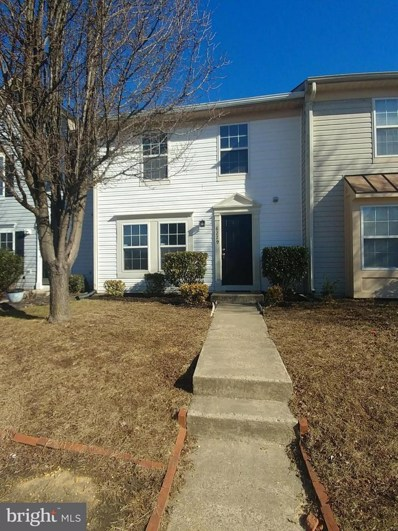 6229 Hil Mar Circle, District Heights, MD 20747 - MLS#: 1000283310