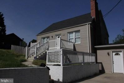 6120 3RD Street, Chesapeake Beach, MD 20732 - MLS#: 1000283408