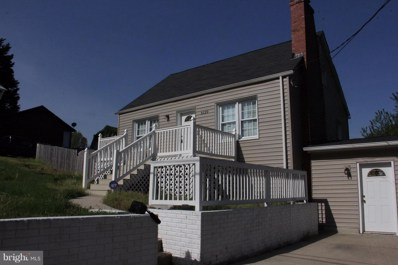 6120 3RD Street, Chesapeake Beach, MD 20732 - #: 1000283408