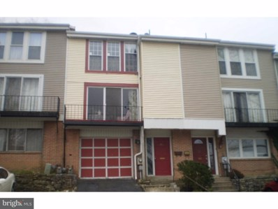 922 Summit Chase Drive, Reading, PA 19611 - MLS#: 1000283486
