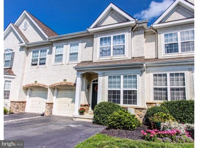 303 Rolling Hill Drive, Plymouth Meeting, PA 19462 - MLS#: 1000283501