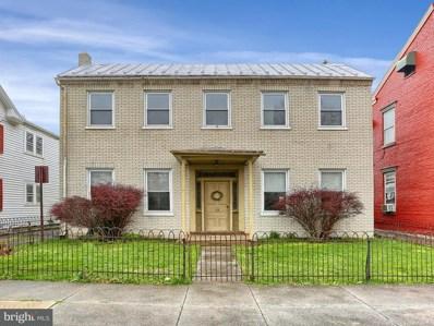 115 E Main Street, Mechanicsburg, PA 17055 - MLS#: 1000283532