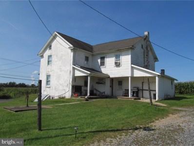 225 Big Road, Zieglerville, PA 19492 - #: 1000283559