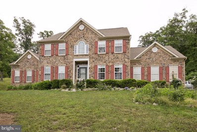 191 Banks Drive, Winchester, VA 22602 - #: 1000283614