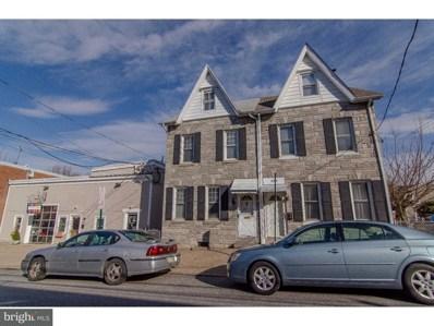 331 Morgan Street, Phoenixville, PA 19460 - MLS#: 1000283618