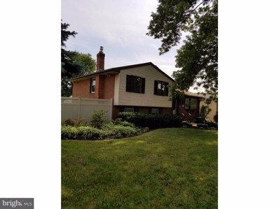 1329 Colwell Lane, Plymouth Meeting, PA 19428 - MLS#: 1000283633