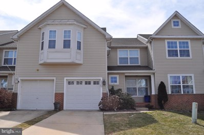 2013 Tiffany Terrace, Forest Hill, MD 21050 - MLS#: 1000283774