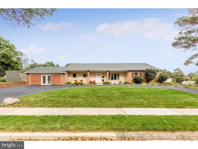 2009 Bridle Lane, Oreland, PA 19075 - MLS#: 1000283857