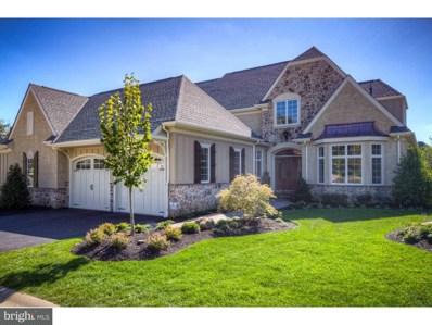 136 Green Lane, Haverford, PA 19041 - MLS#: 1000284026