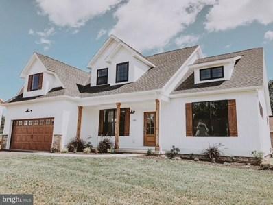 150 Winona Drive, Hanover, PA 17331 - #: 1000284064