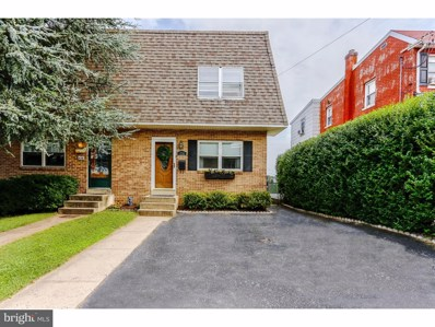 454 W 6TH Avenue, Conshohocken, PA 19428 - MLS#: 1000284221