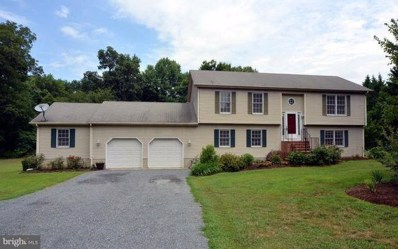 206 Dudley Court, Centreville, MD 21617 - MLS#: 1000284310