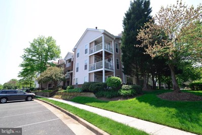 21029 Timber Ridge Terrace UNIT 303, Ashburn, VA 20147 - MLS#: 1000284542