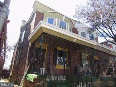 2042 E Chelten Avenue, Philadelphia, PA 19138 - MLS#: 1000284758