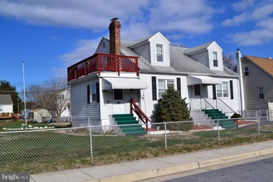 3206 Lynch Road, Baltimore, MD 21219 - MLS#: 1000284868