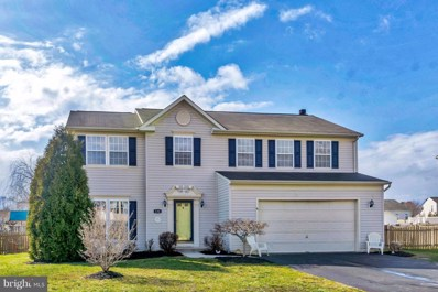 134 Granard Avenue, Centreville, MD 21617 - MLS#: 1000284890