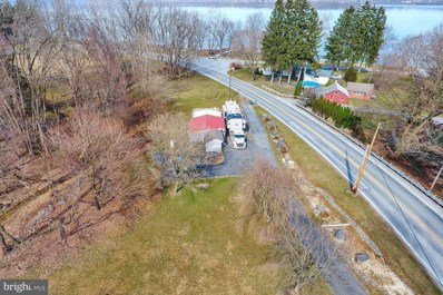 2977 Craley Road, Wrightsville, PA 17368 - MLS#: 1000284958