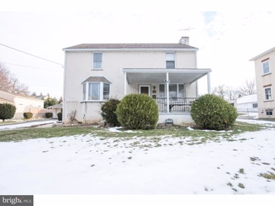 376 Morris Road, Wayne, PA 19087 - MLS#: 1000285052