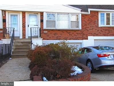 3866 Fairdale Road, Philadelphia, PA 19154 - MLS#: 1000285054