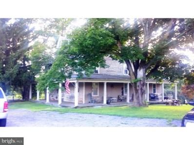 1868 E Blakeslee Blvd Drive, Lehighton, PA 18235 - MLS#: 1000285073