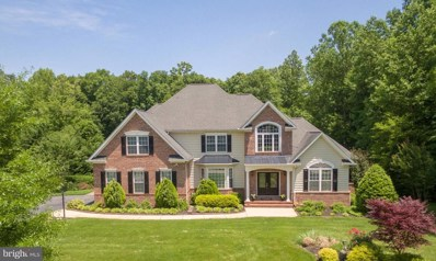9595 Covenant Court, Owings, MD 20736 - MLS#: 1000285230