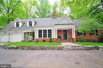 9220 Farnsworth Drive, Potomac, MD 20854 - MLS#: 1000285296