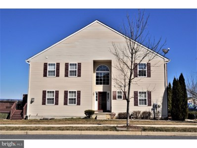 7117 Hunt Drive, Macungie, PA 18062 - MLS#: 1000285440