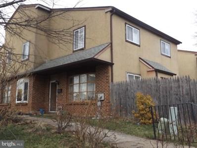 1243 Suzann Drive, Warrington, PA 18976 - MLS#: 1000285494