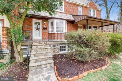 138 Symington Avenue, Baltimore, MD 21228 - MLS#: 1000285510
