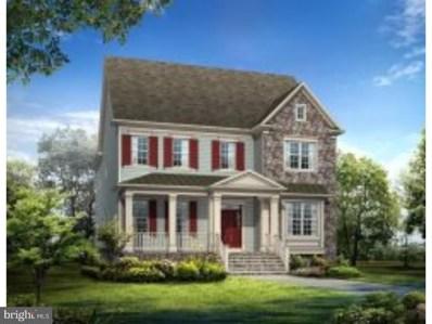 133 Spring Oak Drive UNIT 00PYT, Malvern, PA 19355 - #: 1000285679